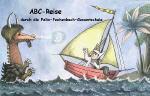 ABC-Reise