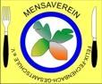 logo_ffg_8.jpg