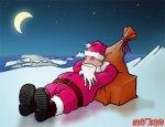 illustration_weihnachten___berarbeitet.jpg