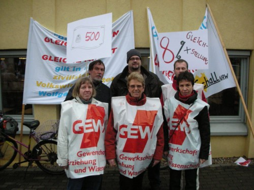Streik 2006-02-05 klein.jpg