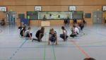 Tanztreff1.jpg