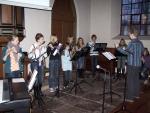 Brass Band klein.JPG