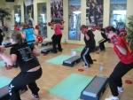 Fitnessstudio klein.jpg