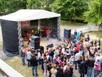 Bandfestival_003klein.jpg